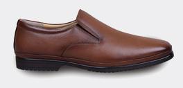 Buy Marc Loire Men Footwear online in India