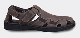 Bata Neil Slip-On Sneakers For Men India