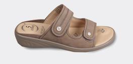 Zora Women's Shirley Shoes Online