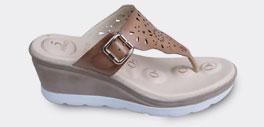Ella Women's Shirley Shoes Online