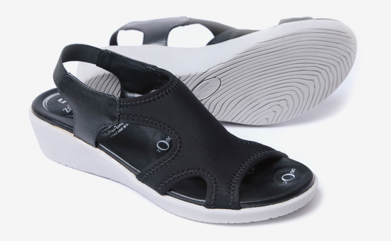 Men's Footwear Online in India