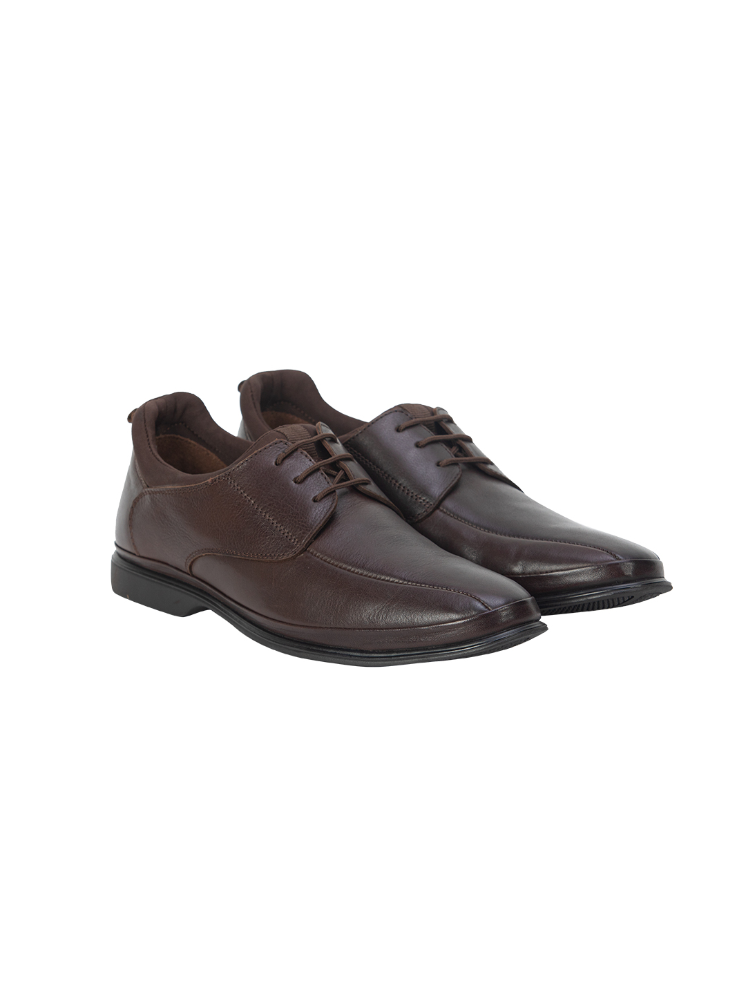 Buy Von Wellx Germany Comfort Brown Ryker Shoes Online in Ahmedabad