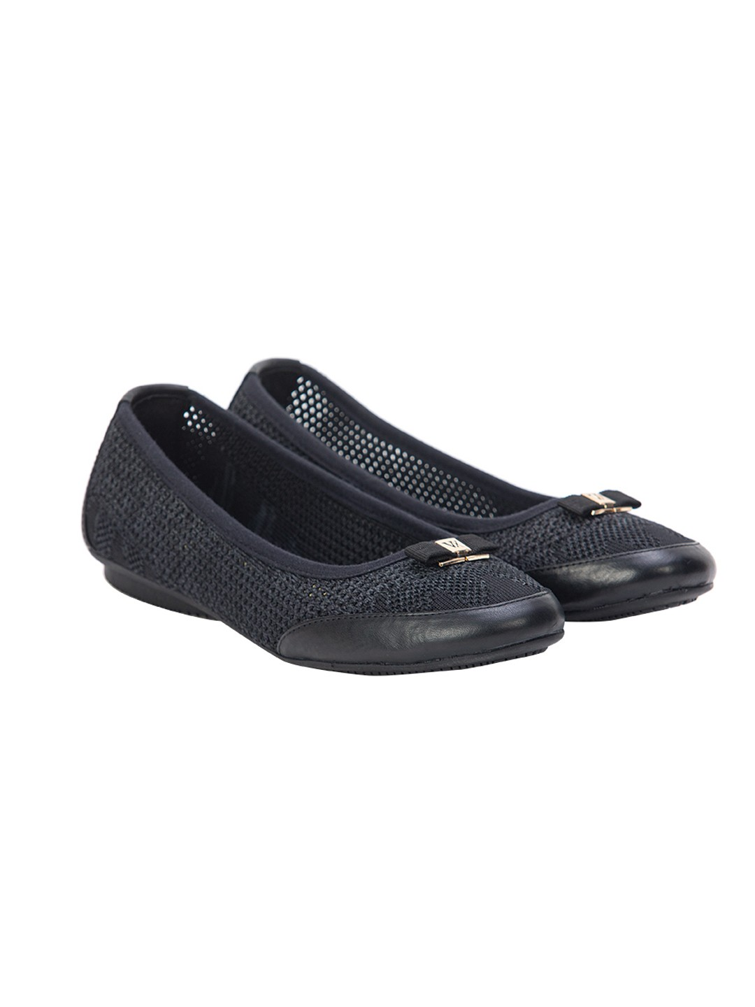 Buy VON WELLX ANISE COMFORT BLACK BELLY In Delhi