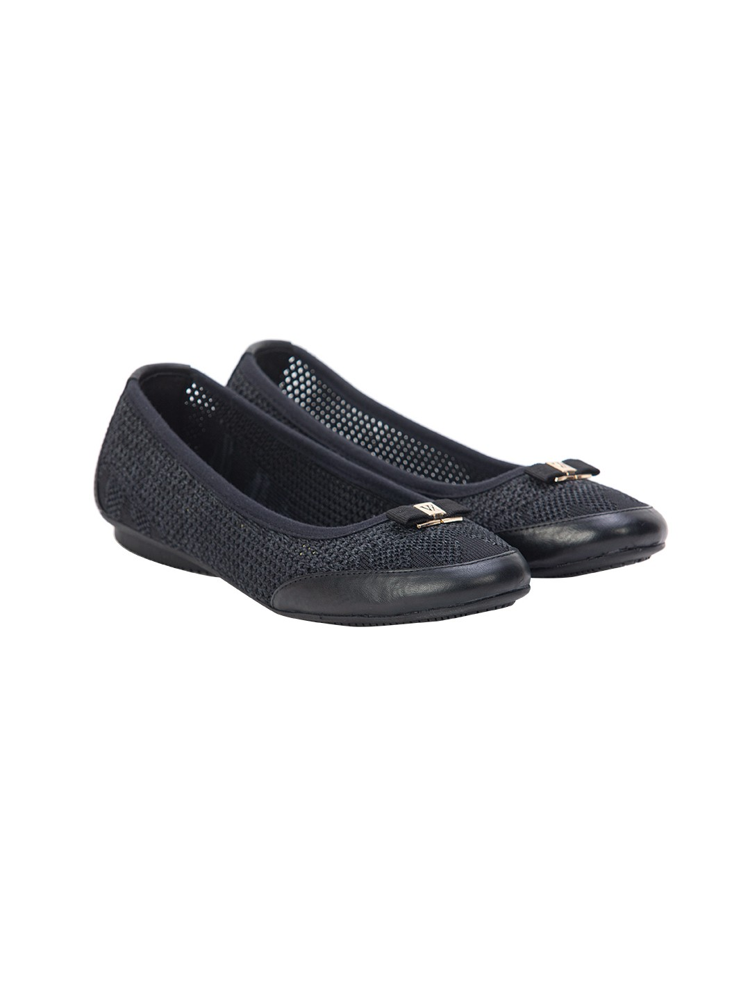 Buy Von Wellx Anise Comfort Black Belly Online in West Bengal