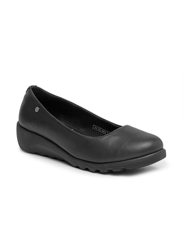 Buy Von Wellx Germany Comfort Women's Black Casual Shoes Alexa Online in Karnataka
