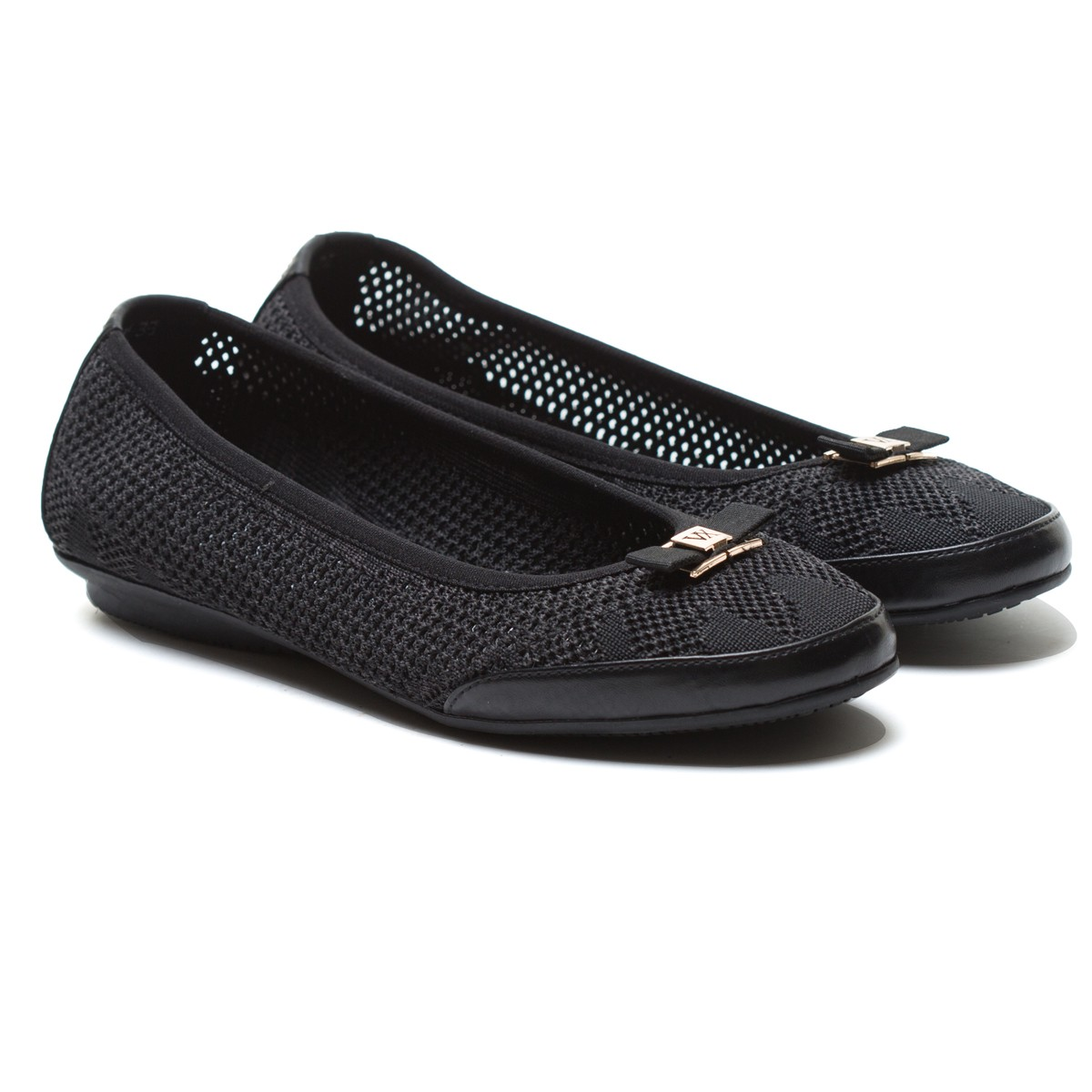 Buy Von Wellx Anise Comfort Black Belly Online in Sri Lanka