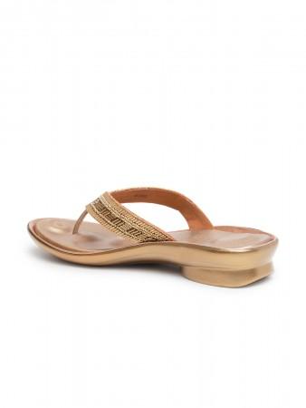 VON WELLX GERMANY comfort Slippers ANDREA