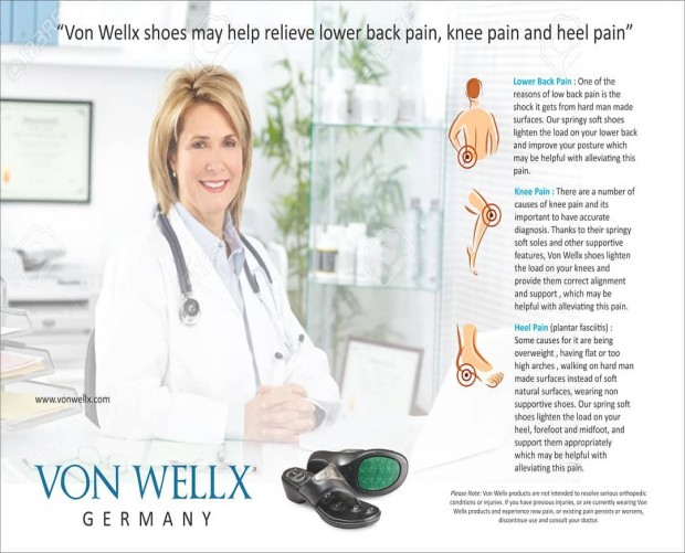 Multiple ways in which reflexology helps relieve pain.