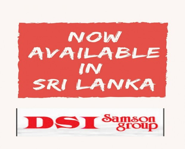 Von Wellx Germany now available in Sri Lanka!