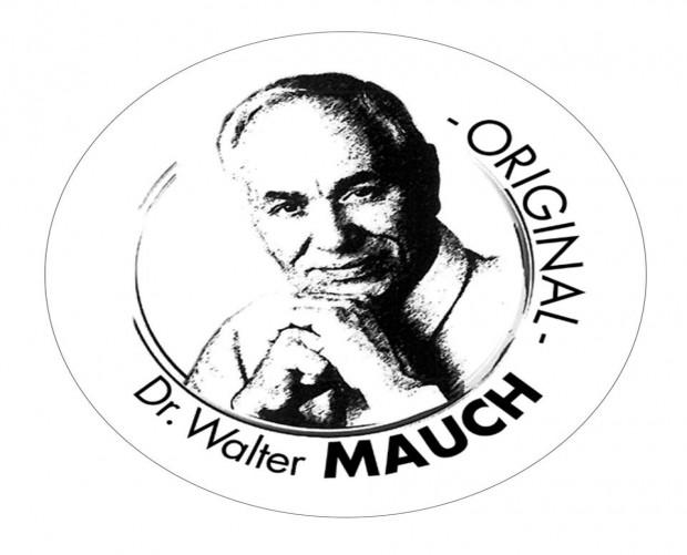 Dr.Walter Mauch-Original