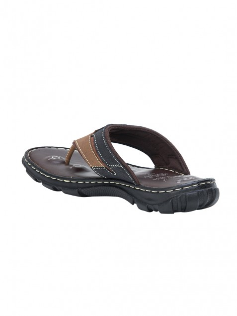 Buy Von Wellx Germany Comfort Blue Colton Slippers Online in Bihar