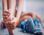 Your Foot Pain Might Be Due to Sesamoiditis